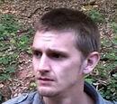 Matthais Dmitri