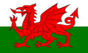 800px-Flag of Wales 2 svg
