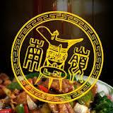 File:Lingnan logo.jpg