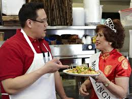 File:Choy of cooking.jpg