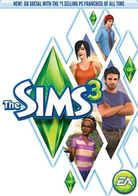 TS33 Cover