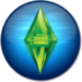 TS3IP Icon
