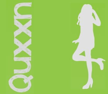 File:Quxxn.jpg