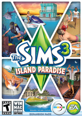 TS3IP Cover
