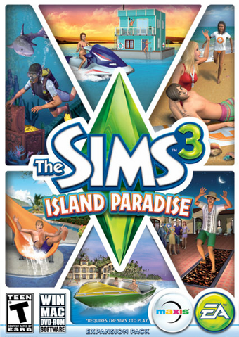 File:TS3IP Cover.png