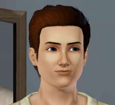 File:Ethan Ross.png