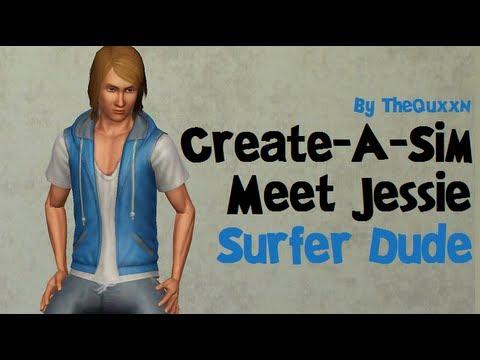 File:MeetJessie.jpg