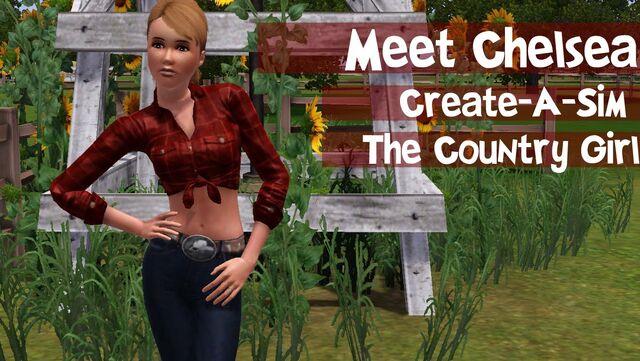 File:MeetChelsea.jpg
