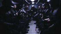 The-raid-redemption-gun-squad