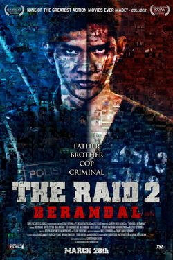 The-Raid-2-Movie-Poster-400x600