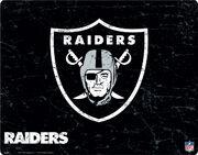 Oakland-raiders-distressed