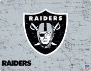 Oakland-raiders-alternate-distressed