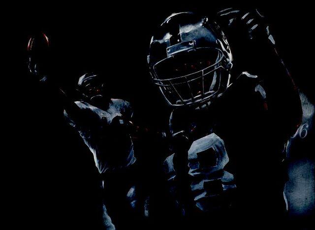 File:NFL OAKLAND RAIDERS RANDY MOSS by cgfelker.jpg
