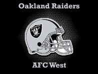 Oakland raiders wallpaper by lagunashirogane-d4np7iq
