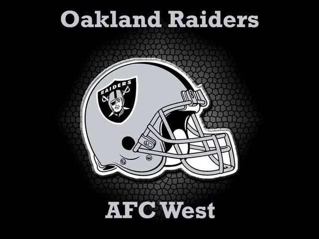 File:Oakland raiders wallpaper by lagunashirogane-d4np7iq.jpg