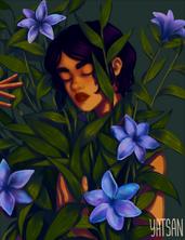 Цветок4