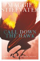 Call-Down-the-Hawk-pink UK cover