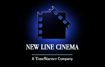 File:New-line-cinema.jpg