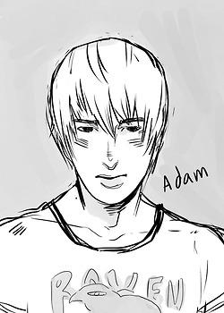 File:Adam.jpg