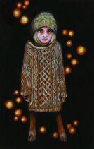 Maggie Opal 01