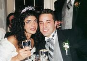 Joe and Teresa Guidice