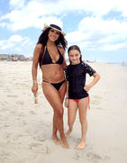 Teresa and Gabriella Giudice