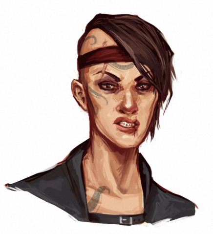 File:Lizzy stride by vocoderheathen-d6i12a6.png