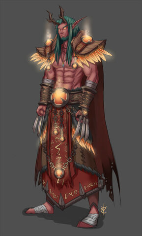 File:Orion druid of the flame by runezies-d8ya918.jpg