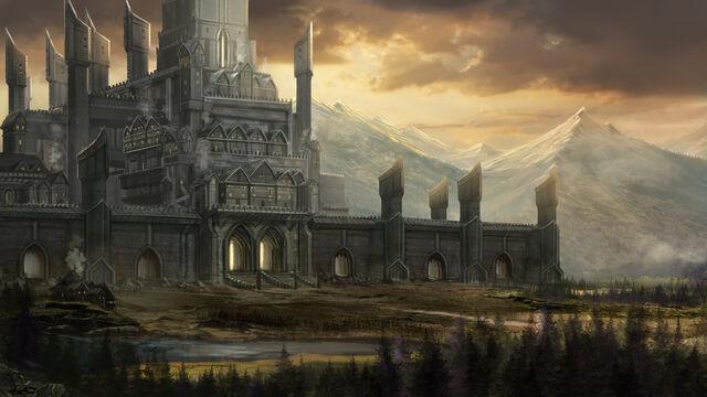 File:Fantasy city by robertcrescenzio-d9yuqfd.jpg