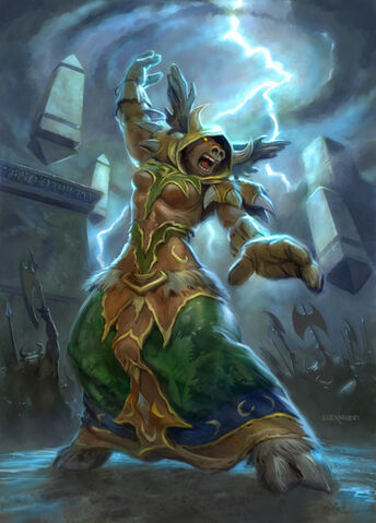 File:Tauren Druid.jpg