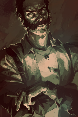 File:Slackjaw by nonparanoid-d6tcdc5.png