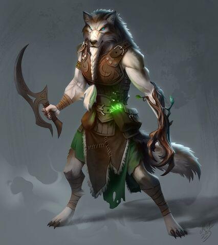 File:Magnus-noren-wolfen1.jpg