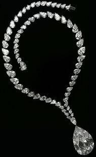 Ruby-Diamond-Necklace1 002