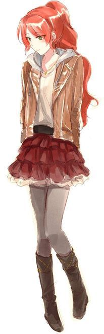 Ruby 4