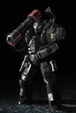 File:Demolition Suit.jpg