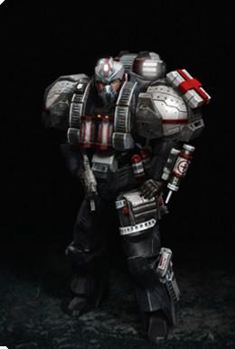 File:Medic Suit.jpg