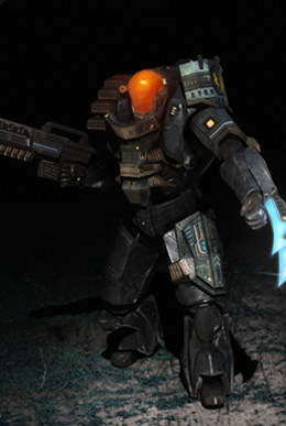 File:Assault Suit.jpg