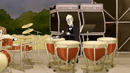 S5E12.229 Some Guy on the Timpani