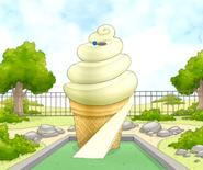 S6E03.145 Ice Cream Hole