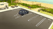 S6E15.052 The Gang Parking