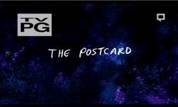 ThePostcard.Carta