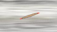 S8E15.155 Exploding Toothpick 01