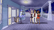 S2E09.099 Mordecai Glad to See Party Pete