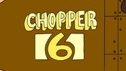 S6E15.178 Chopper 6 Logo
