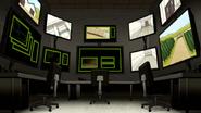 S7E26.161 Security Room