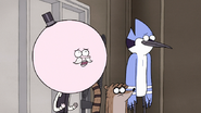 S7E31.127 The planet will be out of view soon
