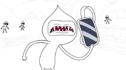 S4E07.187 Milk Creature Revealing Its Mouth