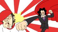 S4E20.137 Shinehara Punching a Face 01