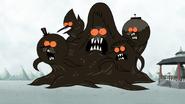 S4E25.163 Five-Headed Stress Monster