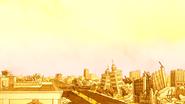 S5E29.131 Pops Destroying the City